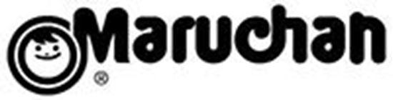 grocery_maruchan_ramen