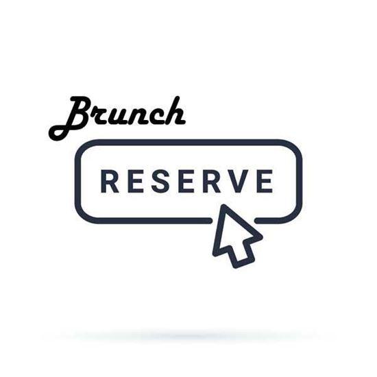 brunch reserve